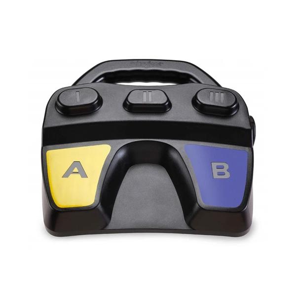 Stryker iSwitch™ Wireless Foot Pedal.webp