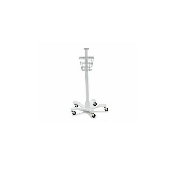 Welch Allyn Mobille BP Roll Stand