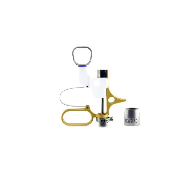ACMI EIWE BRPK and PKWE AD Adapter Kit 1