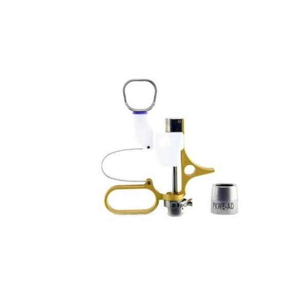 ACMI EIWE BRPK and PKWE AD Adapter Kit 3