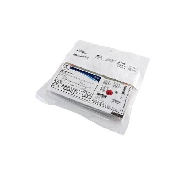 Boston Scientific PercuflexaPlus Ureteral Stent