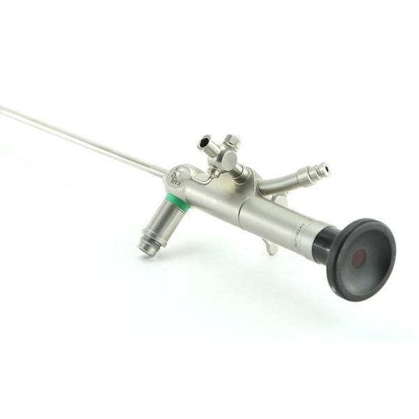 Karl Storz 8 Fr Semi Rigid Ureteroscope E Class 43 cm