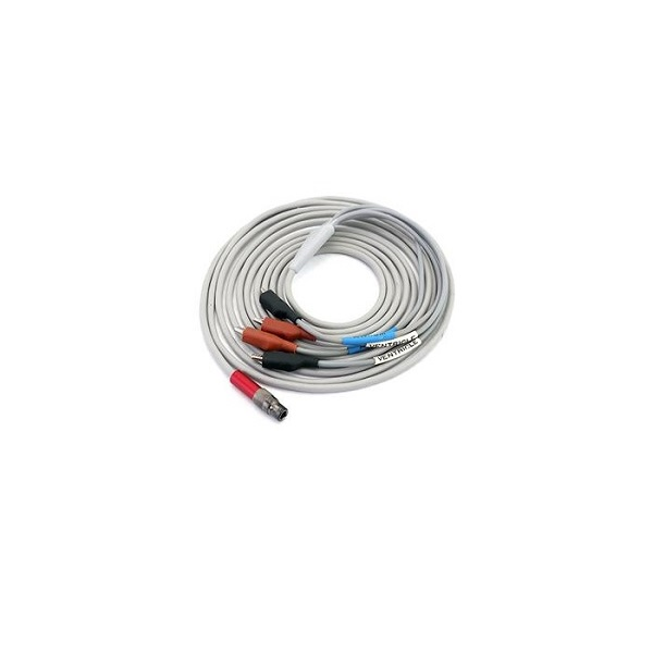 Medtronic Sequential Pacing Cable