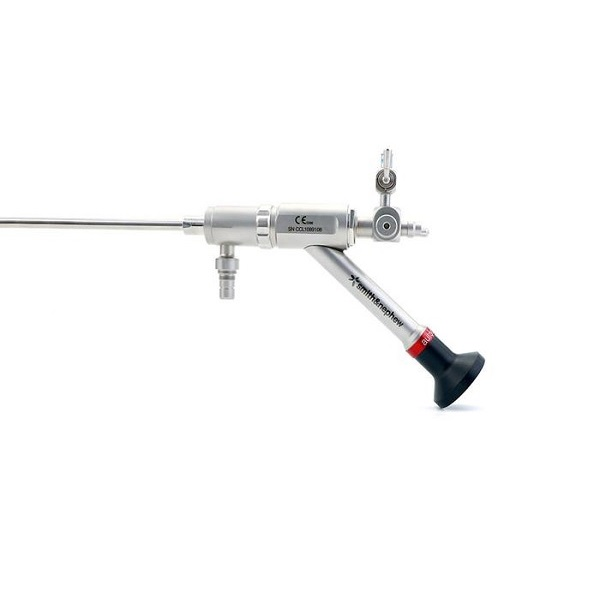 Smith Nephew TRUCLEAR™ Operative Hysteroscope 5C
