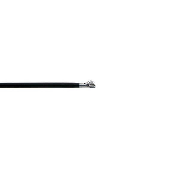 Stryker 3.0 mm Biopsy Punch 29 cm