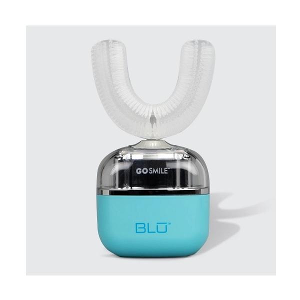 BLU Hands Free Toothbrush