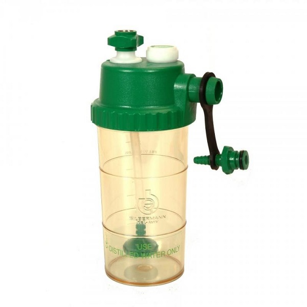 Humidifier Reusable