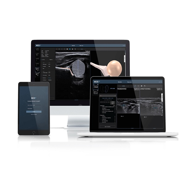 Medo Technologies