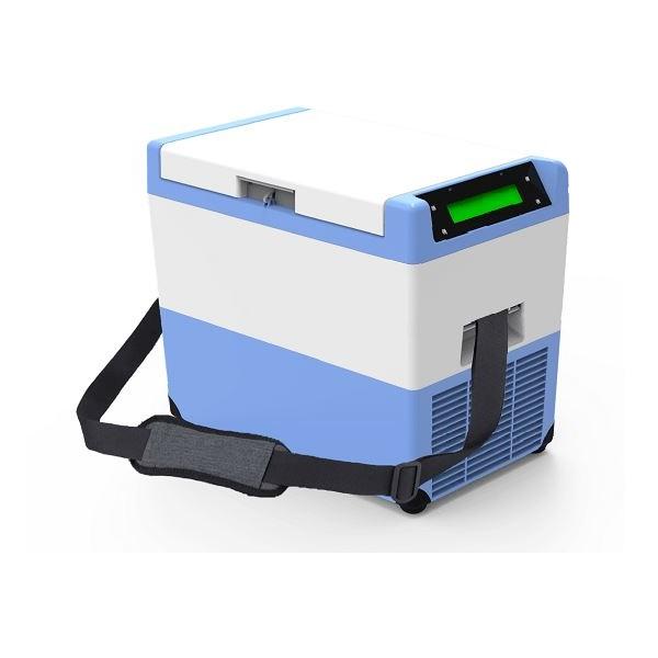 ZedBlox Smart Active Solution img 1