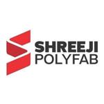 shreeji polyfab