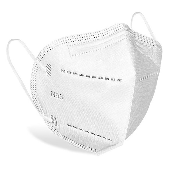 Abdos N95 Respirator Mask for Steam Autoclave is available for best price at Medpick