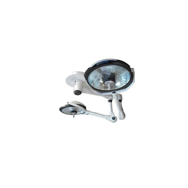 Amsco SQ240 Surgical Lighting System