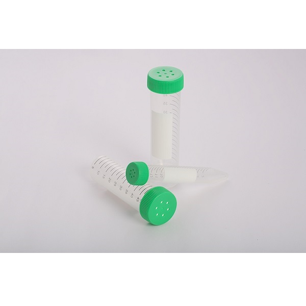 Bio Reaction Tubes, PP is available for best price at Medpick.