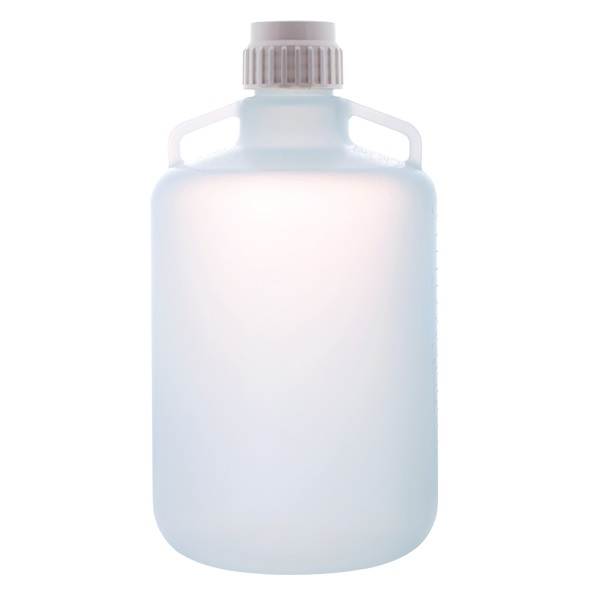 Carboy PP