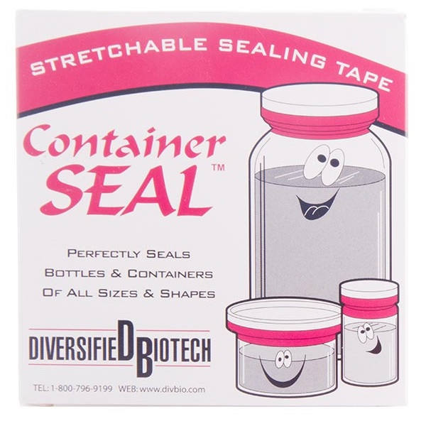 Container Seal is available for best price at Medpick