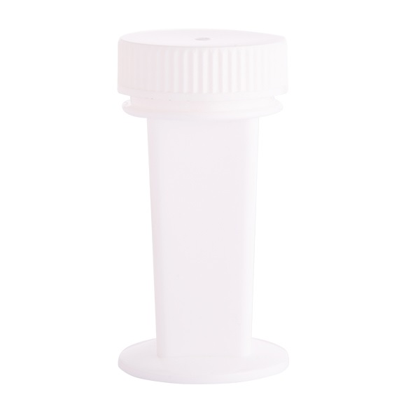 Coplin Jar is available for best price at Medpick.