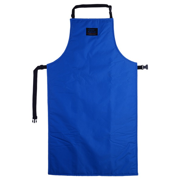 Cryo Apron is available for best price at Medpick