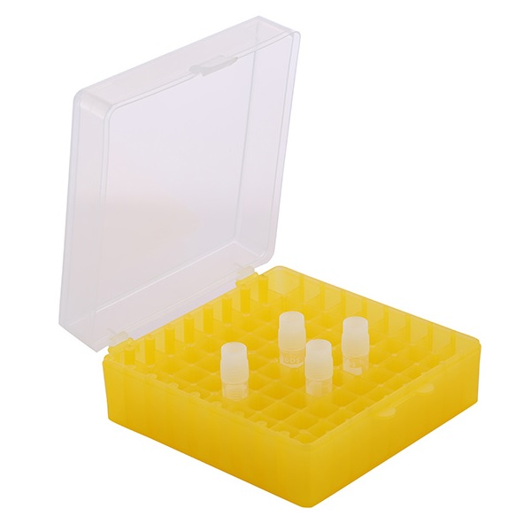 Abdos Cryo Cube Box is available for best price at Medpick