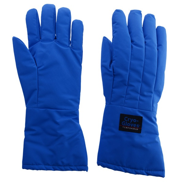 Cryo Gloves is available for best price at Medpick
