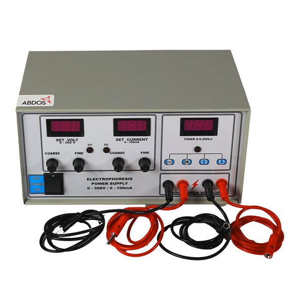 Digital Model Power Supply is available for best price at Medpick