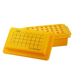 Frosty Mate Storage Racks is available for best price at Medpick.