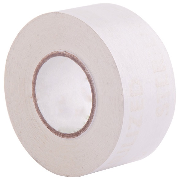 High Temperature Indicator Tape is available for best price at Medpick
