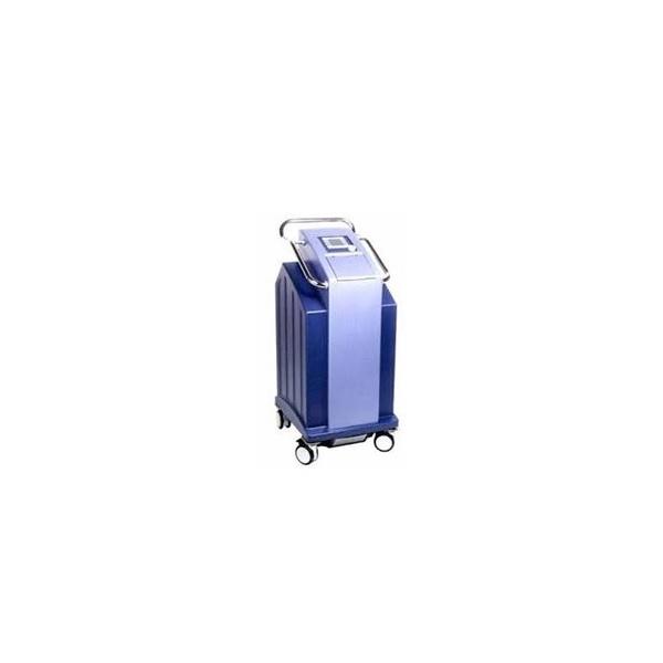 Maquet Jostra HCU 30 Heater Cooler