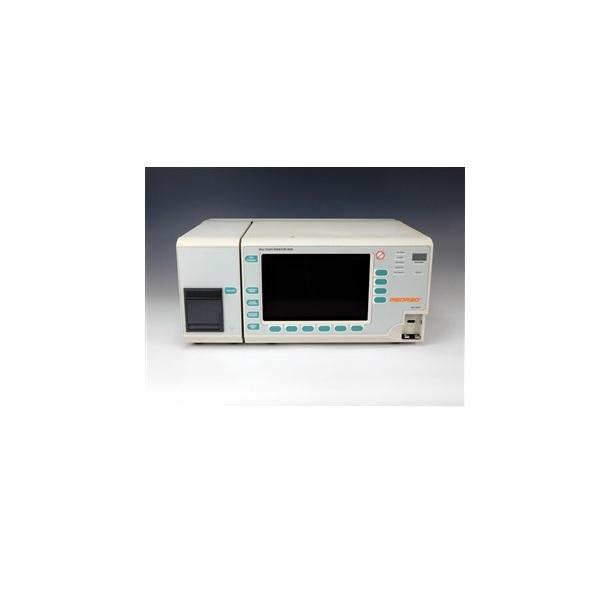 Medrad 9500 MRI Monitor