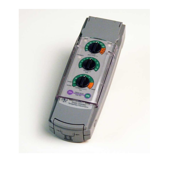 Medtronic 5348 Single channel pacemaker