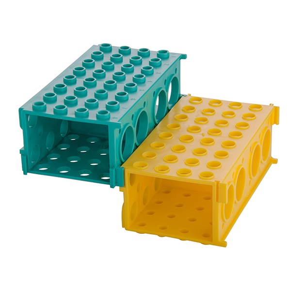 Multi Combination Racks is available for best price at Medpick.