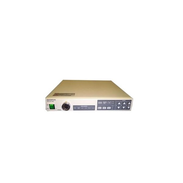 Olympus CV 140 Video Processor