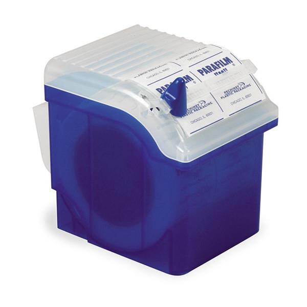 Parafilm M Dispenser is available for best price at Medpick