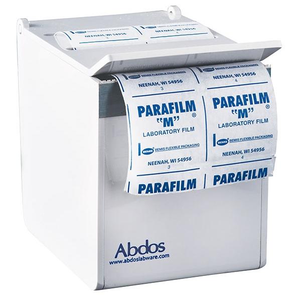 Parafilm M Dispenser ACRYLIC 1