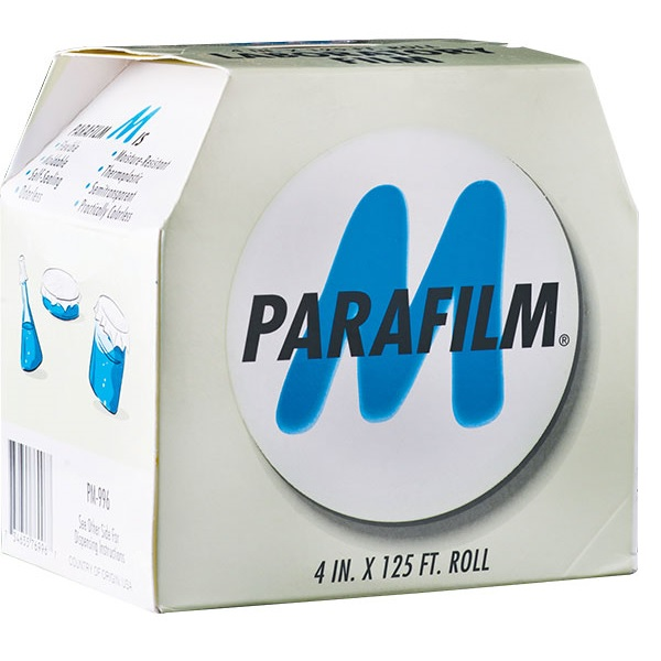 Parafilm M is available for best price at Medpick