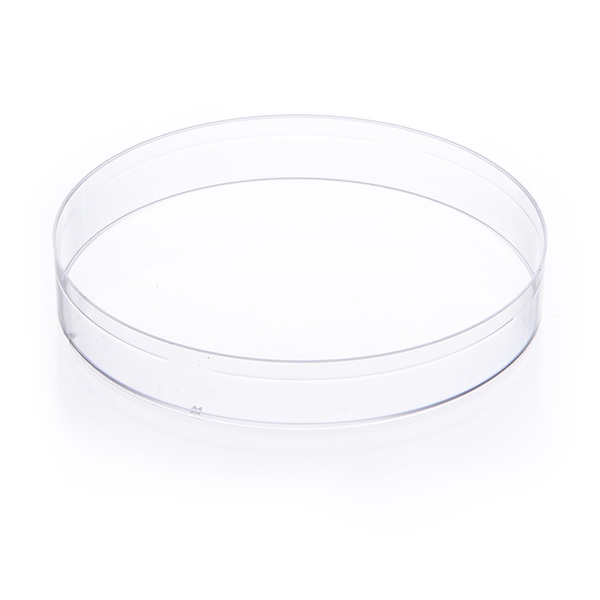 Petri Dish is available for best price at Medpick