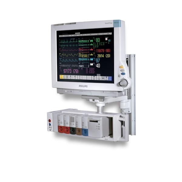 Philips intellivue MP70