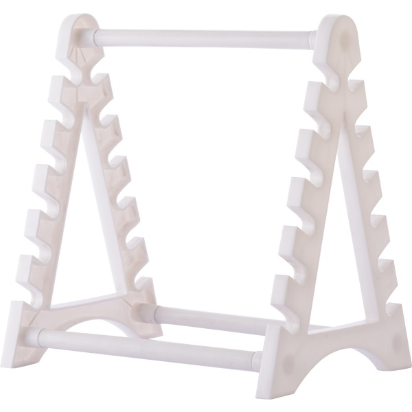 Pipette Stand Horizontal is available for best price at Medpick.