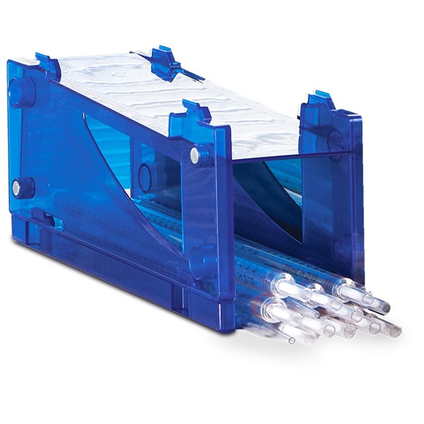 Pipette Storage Rack ABS