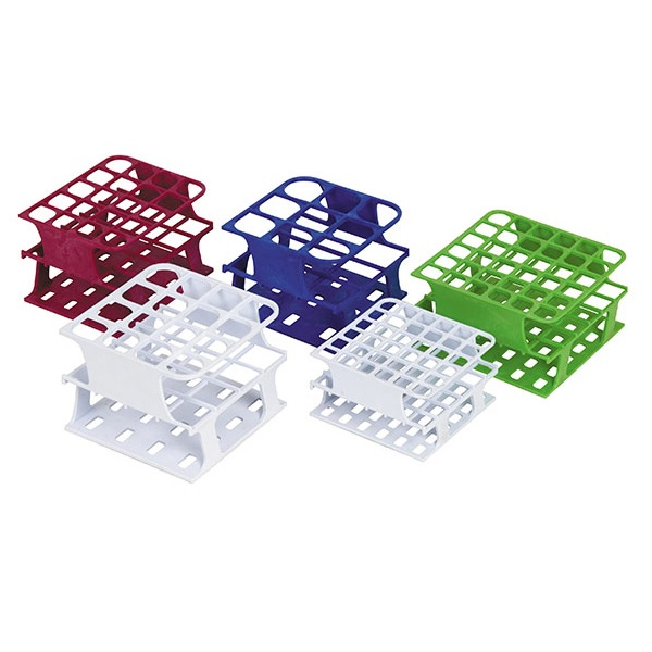 Polywire Racks, Delrin is available for best price at Medpick.