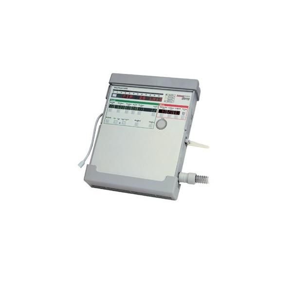 Pulmonetics CareFusion LTV 950
