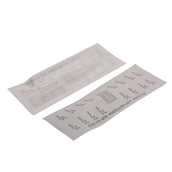 PureRight™ Pipette Tips Individually Wrapped Sterile PP