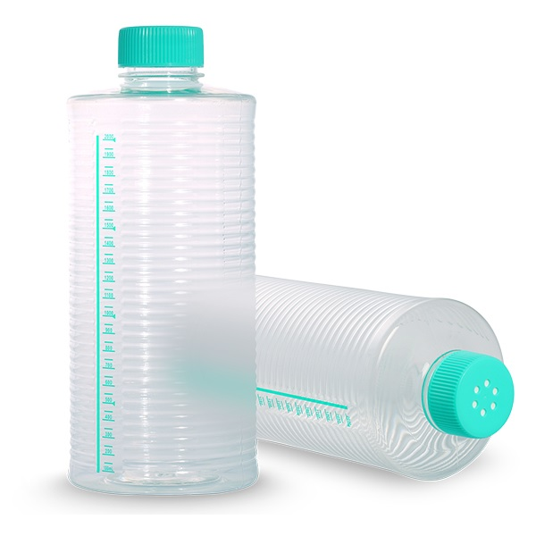 Roller Bottles PS