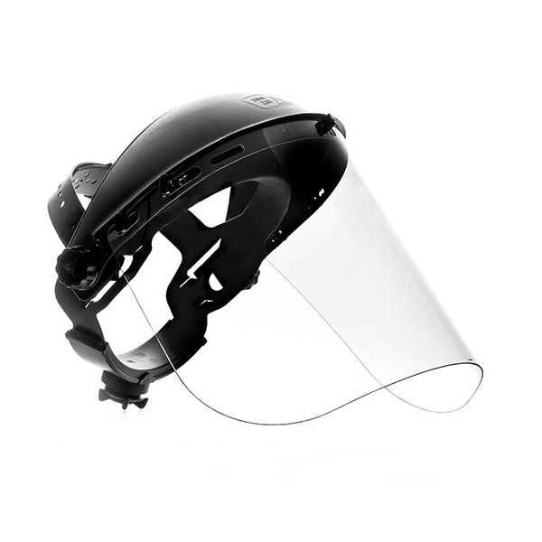Safety Face Shield is available for best price at Medpick.