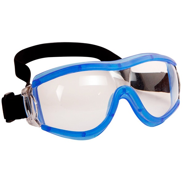 Safety Goggles is available for best price at Medpick.