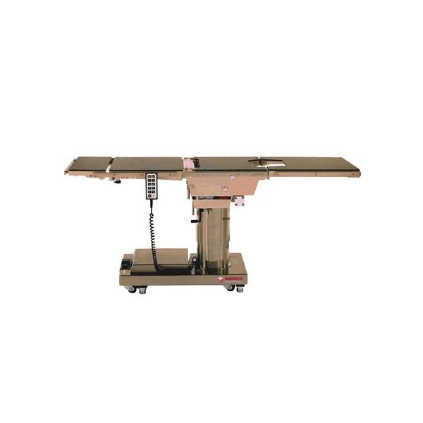 Skytron 6001 Surgical Table