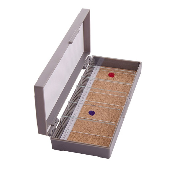 Slide Box ABS