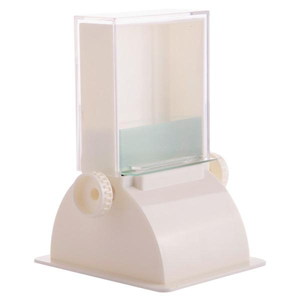 Slide Dispenser PS