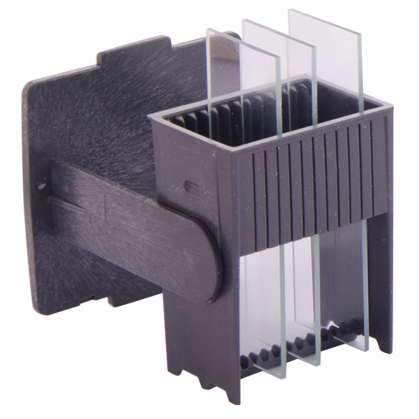 Slide Staining System, Acetal is available for best price at Medpick.