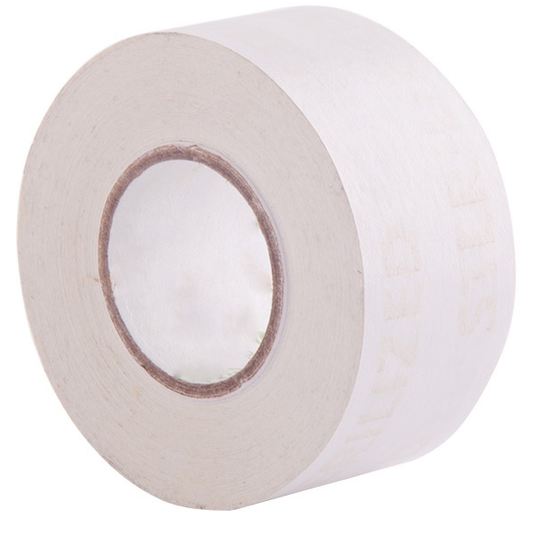Speciality Indicator Tape for Steam Autoclave is available for best price at Medpick