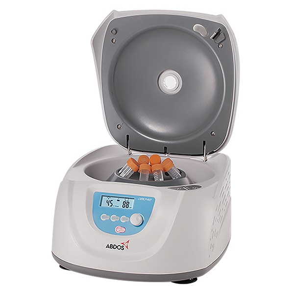 Swirl Clinical Centrifuge is available for best price at Medpick